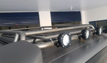 TROLLER 2015  3.2 4X4    diesel full